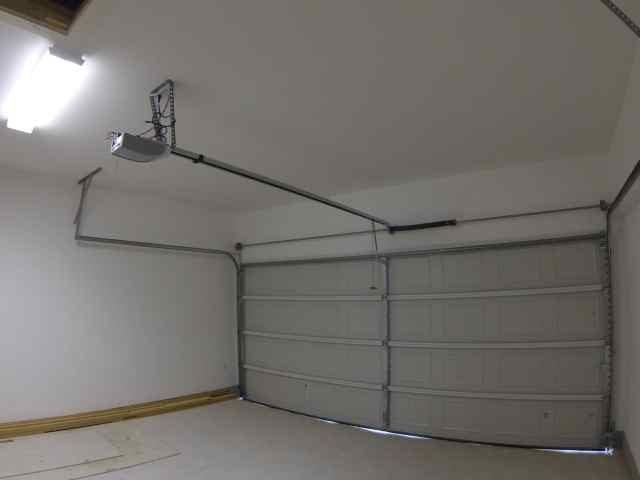 Finished-Garage-Copy