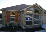 10132 Longhorn Skyway - Ideal Custom Homes
