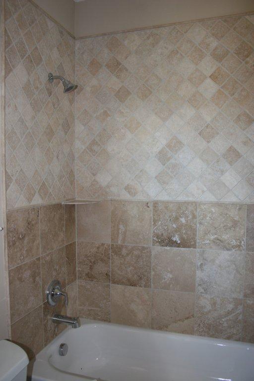 10203 Thomas Lane - guest bath