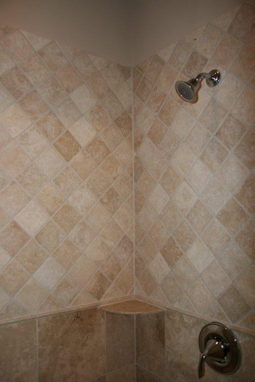 10203 Thomas Lane - master bath