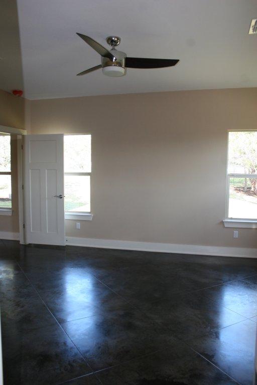 10203 Thomas Lane - master bedroom
