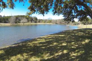 Deer Creek Ranch, Twin Lake Hills, Valley Lake Hills, Highland Lakes Homes for sale