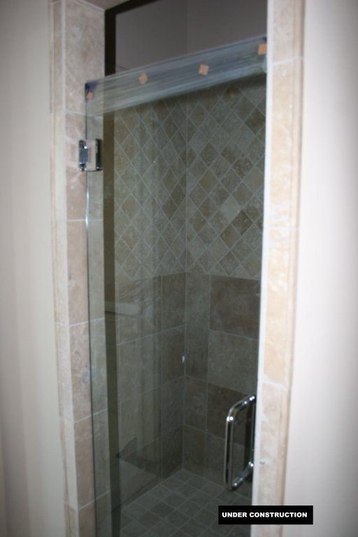master-bath-shower2