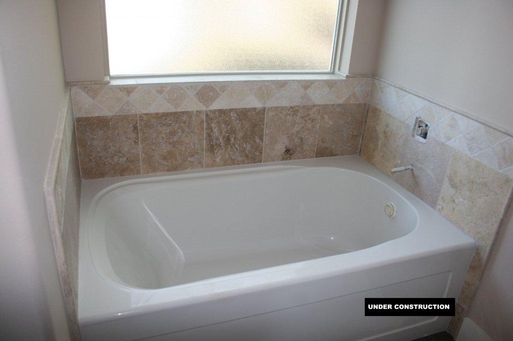 masterbath-tub