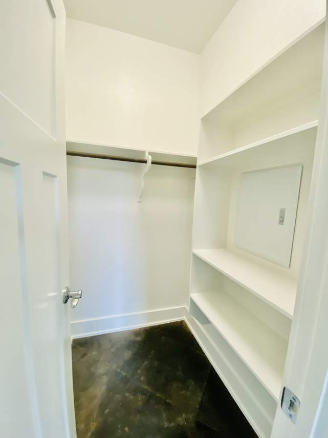 1020-Panorama-Unit-A-Master-Bedroom-Primary-Closets