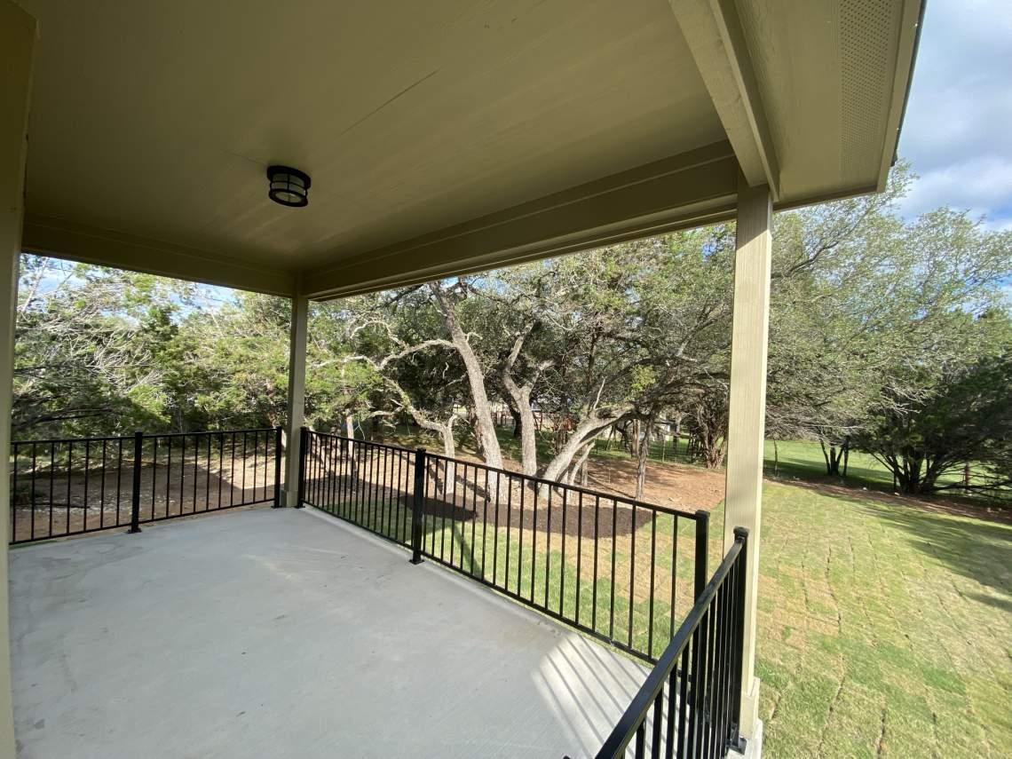 1020-Panorama-Unit-B-Back-Porch2