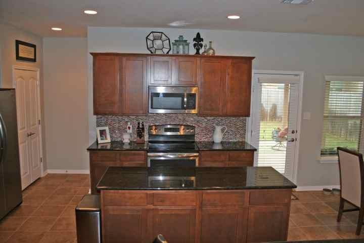 1032 Matheson - Savanna Ranch home for sale