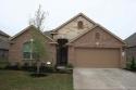 1032 Matheson Dr, Leander, TX 78641- Home for sale- Savanna Ranch