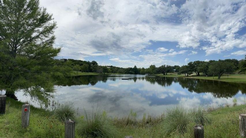 Lake-Park