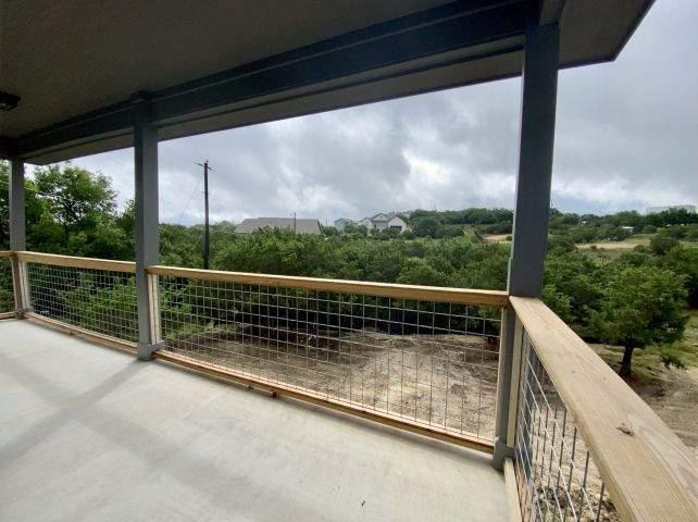 rear-porch-under-construction