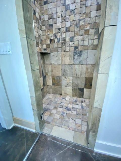 sunken-custom-shower