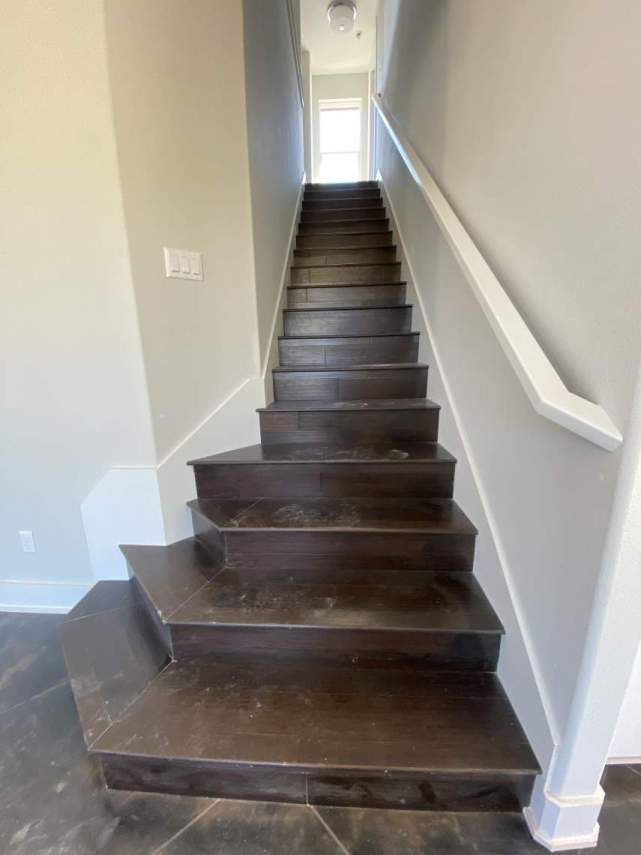 custom-stair-case