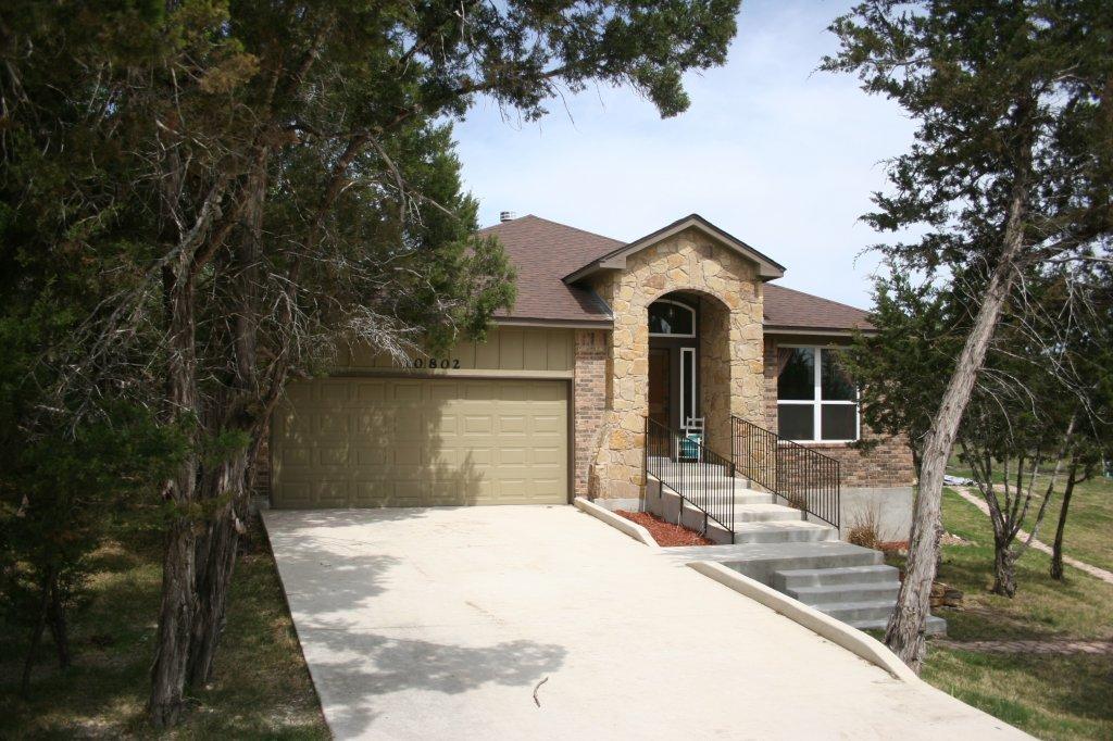 10802 Wildwood Circle, Dripping Springs, TX 78620