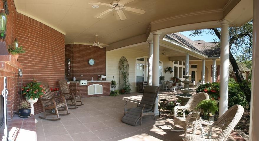 Back Porch Pan2