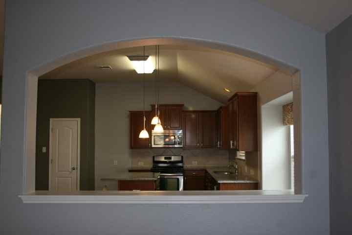 Kitchen living room divider.JPG