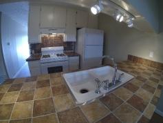 1411 Valleyridge Dr, Austin Tx 78704 – home for lease