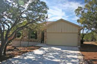 Deer Creek Ranch high quality energy efficient custom home under $300k!