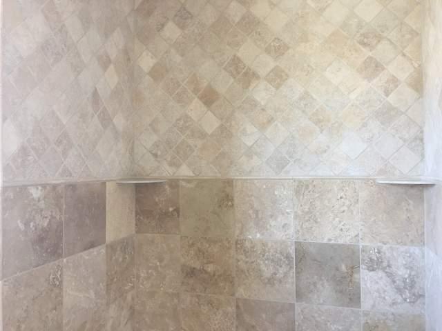 TravertineTile-guest-bathroom