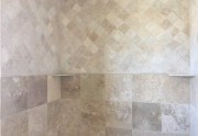 TravertineTile-guest-bathroom