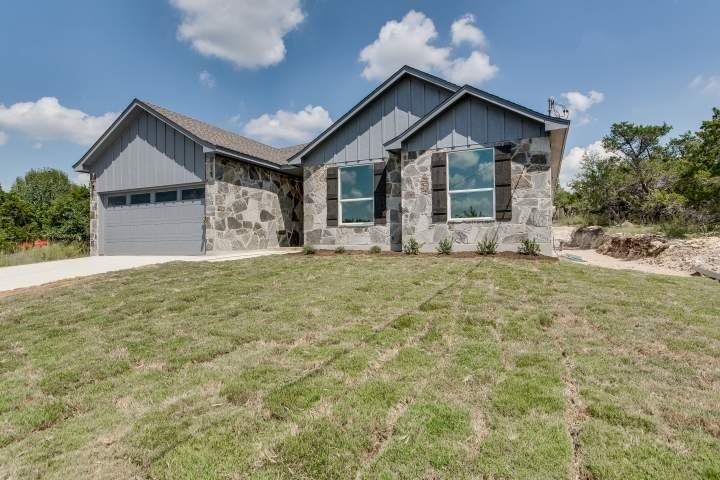 17518 Village Drive, Deer Creek Ranch, Ideal custom Homes