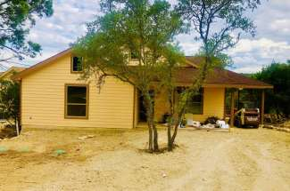 Best Value Home in Deer Creek Ranch, Dripping Springs!