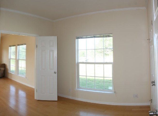 2nd Living room. play room or 4th bedroom