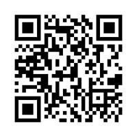 QR-listing-code-321-Copperleaf-Road
