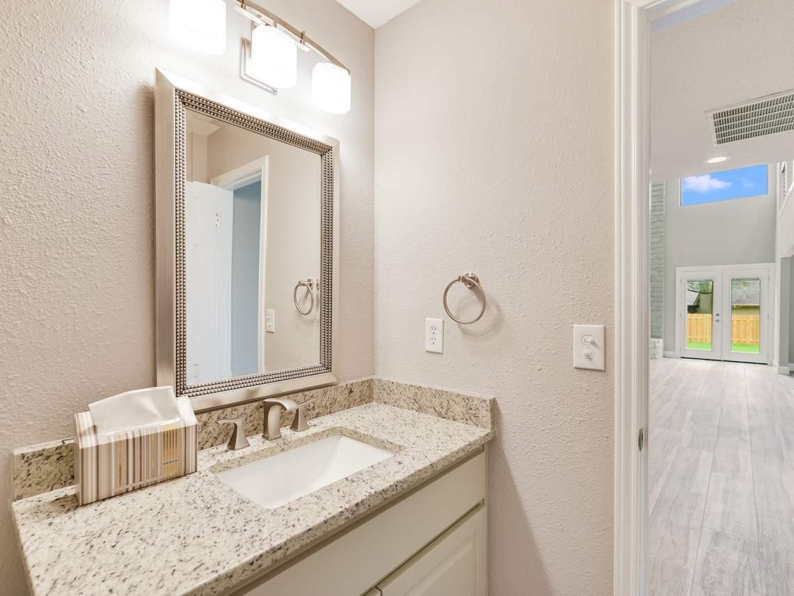 guest-bathroom-2-2