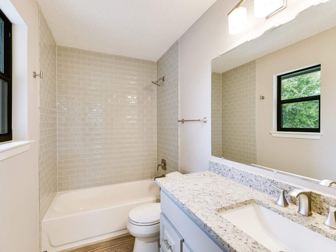 guestbath-1