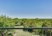 Balcony views - Copy