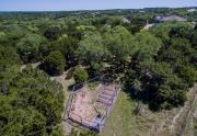 aerial fence garden - Copy