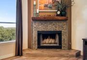 fireplace - Copy
