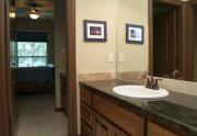 2nd_bathroom