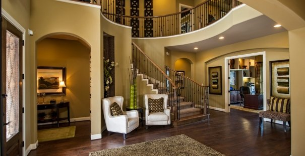 Bella Home Interiors: Bella Colinas Homes For Sale, Bee Cave, TX