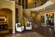 Monterey Homes - Bella Colinas Interior 3