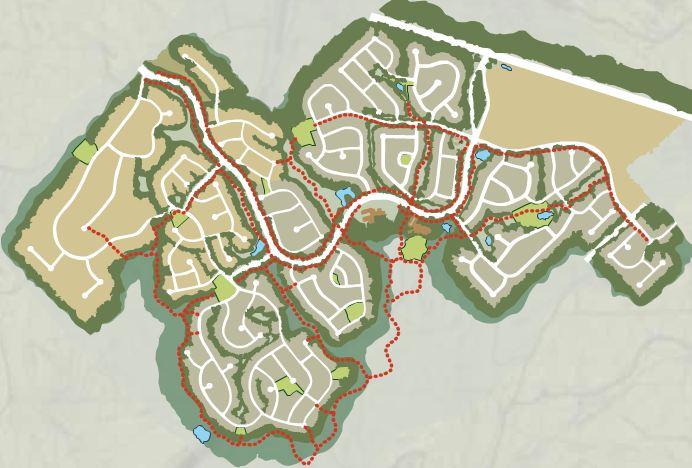 belterramasterplan