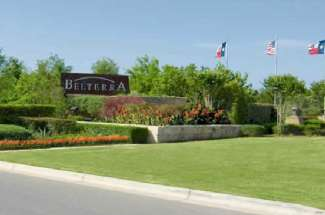 Belterra, Dripping Springs, TX – Homes For sale