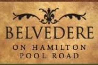Belvedere-Logo-small-square-cropped