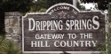 Dripping Springs Homes For Sale – Are you Thinkin' Drippin' ?