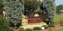 Granada Oaks, Austin Texas.  Homes For Sale
