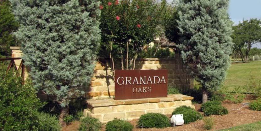 granada oaks custom homes for sale  austin tx 78737 Retirement Homes Austin TX Duplex for Rent Austin TX