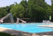 granada-community-pool