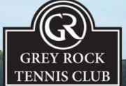 grey rock tennis club austin texas circle c