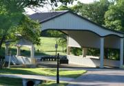 howard-ranch-covered-bridge