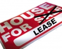 Homes for lease available in Dripping Springs