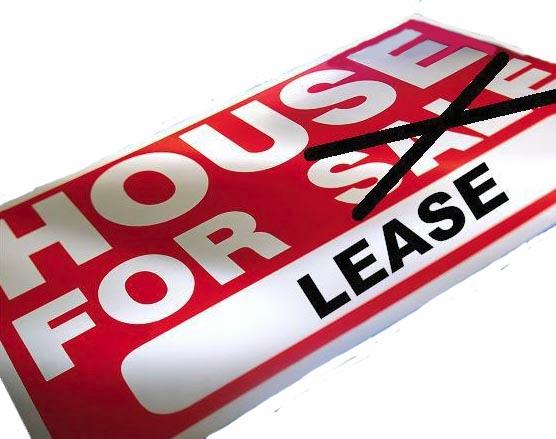 houseforleasesign