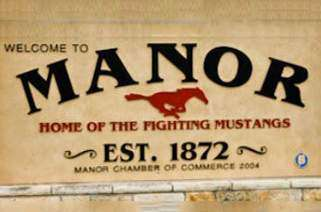Manor Homes For Sale