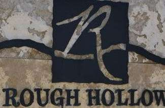 Rough Hollow Homes & Lots for sale