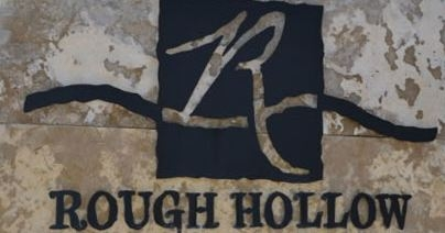 rough-hollow-sign