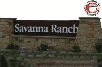 savanna-ranch-entrance-copy1
